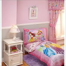 plain toddler bedding new bedroom wonderful plain pink toddler bedding girls duvet covers