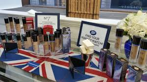 review 2016 best new makeup skincare from boots nyc walgreens duane reade