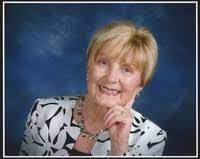 Irma Fritz (Author of Confessions of a Predatory Lender)