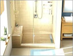 shower pan repair kit repair ed shower pan fiberglass shower repair large size of pan