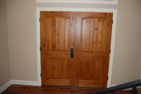 White Door Black Trim Entry Door Frame Kits Troubleshooting Door Problems How To Repair