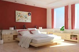 interior home color design. Interior Colour Combination For Bedroom Appealing Color House Wall Eye Catching Schemes . Home Design