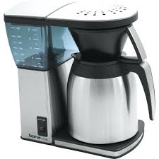 k cup compatible coffee maker bonavita bvss  cup coffee maker