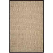 astonishing sisal rug ikea safavieh natural fiber area in brown for rugs elegant