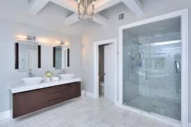 white marble tile bathroom the new way home decor the bad and good sides in having marble tile bathroom