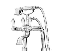 price pfister kitchen faucet. Price Pfister Kitchen Faucet