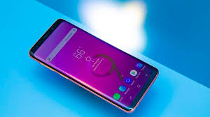 Cell Phone Battery Compatibility Chart Galaxy S9 Battery Life Isnt As Good As We Had Hoped Cnet