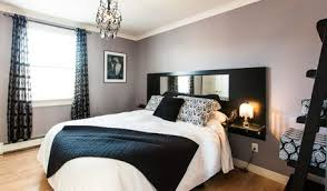 Superior Bedrooms On Houzz: Tips From The Experts