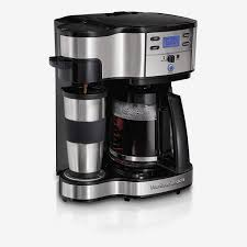 Stainless steel 10 cups coffeemaker. 15 Best Drip Coffee Makers 2021 The Strategist New York Magazine