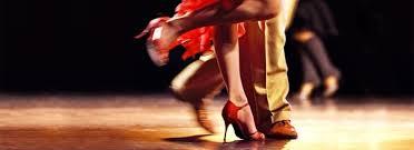 Bildergebnis für bilder tanzen