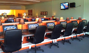 Computer Cyber Cafe Interior Design Internet Service Centres In Sharjah With Contact Details