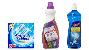 Household Categories Mcbride Mcbride