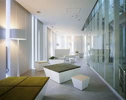 suppose design office toshiyuki.