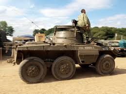 Light Armored Car M8 File Light Armored Car M8 Greyhound Pic3 Jpg Wikimedia Commons