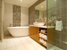 modern bathroom tiles modern bathroom tile designs bathroom floor tile ideas image of impressive on tiling