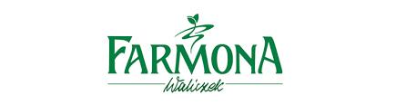 Znalezione obrazy dla zapytania herbal care logo