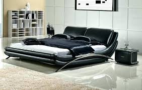 Modern low bed Size Bed Modern Platform Bed Full Espresso Beds Master Bedroom Furniture Wood Full Size Contemporary Platform Beds Cossiecomputerclub Area Inc Bed Ash Full Modern Platform Beds Surfboardapp