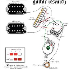 schecter diamond series wiring diagram mediapickle me Schecter C1E a Wiring Diagrams at Schecter Damien Wiring Diagram