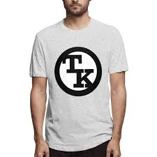FankTasf Toby Keith <b>Mens Fashion Casual</b> Round Neck Print <b>Short</b> ...