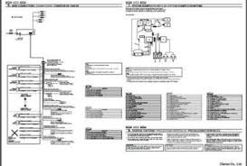boat stereo wiring diagram boat image wiring diagram clarion marine radio wiring diagram clarion image about on boat stereo wiring diagram