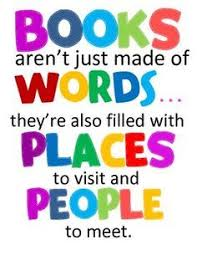 Reading Quotes For Kids Cool Reading Quotes For Kids WeNeedFun