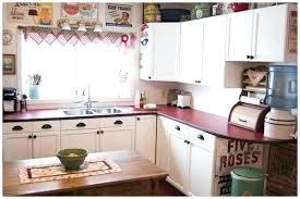 red kitchen countertop post red granite kitchen worktops