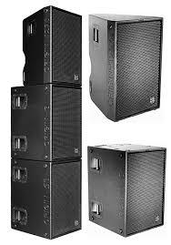 sound system speakers brands. powered sound loudspeaker system speakers brands e