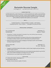 Australian Resume Format Sample Australian Resume New Australian Resume Template Cv Template