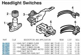 gm column mounted ignition switch wiring diagram wiring diagram 1969 gm steering column wiring diagram home diagrams chevy ignition switch wiring help hot rod