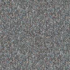 types of area rugs contemporary best carpet types beautiful best carpets area rugs images on and types of area rugs