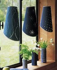 amazing-denim-crafts-ideas-2