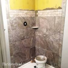 A Bathroom Cool Inspiration