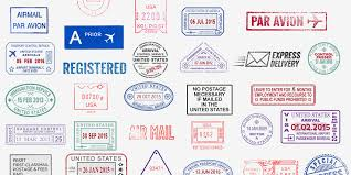 Understanding Metered Mail For Your Business Usps Delivers