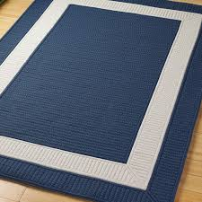 wondrous inspration blue rugs ikea area extraordinary navy rug 5x7 astonishing