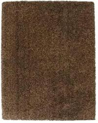 solid colored rugs underestimate the statement that a solid colored area rug can make solid color solid colored rugs contemporary