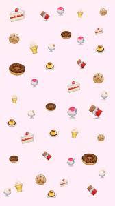 Iphone Wallpaper Iphone Tumblr Cute Emojis