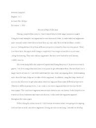 about engineer essay beauty