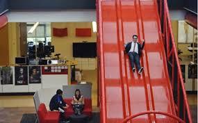 office youtube. YouTube GÇô San Bruno, USA Office Youtube