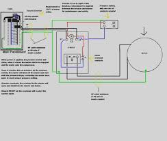 240 well pump wiring diagram wiring diagram master • wiring diagram for 240 volt 1 phase switch simple wiring diagram rh 71 mara cujas de