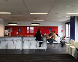 ebay office. Ebay Level 19 0003 IMG 9294 Office