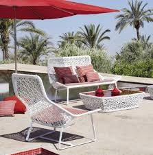 initstudios39 prefab garden office spaces. Home Depot Outdoor Patio Furniture Covers Design Ideas Initstudios39 Prefab Garden Office Spaces
