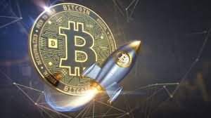 A few weeks ago, news reports started to surface in the south korean press that north korean based hackers had attempted to steal from bitcoin. Bitcoin S Hashrate Hits Record High 130 Eh S As Btc Price Faces Resistance At 12 000 Mining Bitcoin News