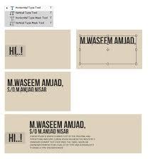 Resume Design Tutorial For Professional Designers