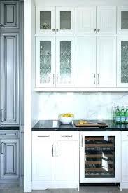 kitchen wall cabinets with glass doors kitchen wall cabinets white horizontal wall cabinet glass door kitchen