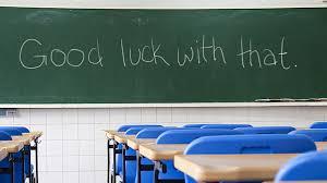 cheating school wrong essay acirc custom paper academic writing service cheating school wrong essay