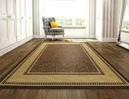 light wood floor. Area Rugs For Hardwood Floors Washable Best Color Dark Light Wood On Laminate F Floor