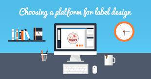 5 Best Label Design Printing Software Platforms