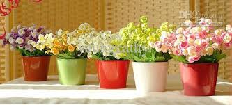 flowers decoration for home with worthy home decoration with