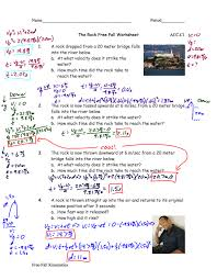 posted in kinematics mechanics tagged free fall kinematic equations leave a reply