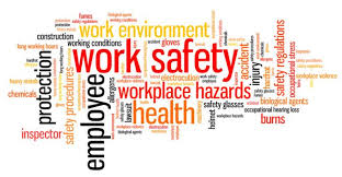 Employee Safty Osha And Smrp Form Alliance To Protect Employee Safety And Health